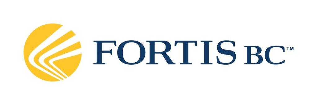 FortisBC_2C_Video_RGB.jpg