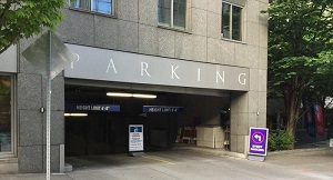 Click here for information about parking at Benaroya Hall -