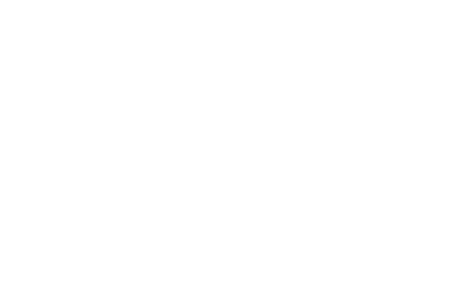 GridFWD - modernize the Northwest energy grid