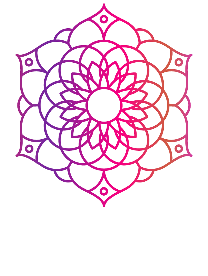 Doha Food Tours