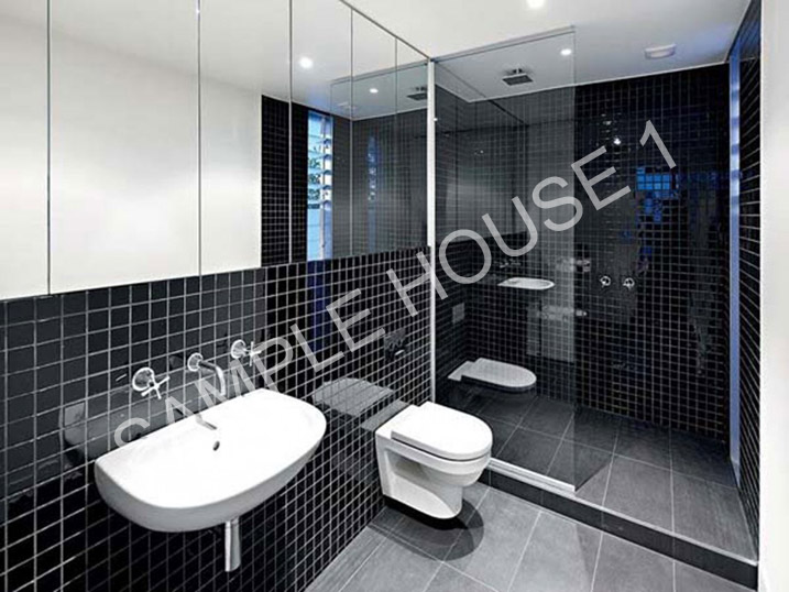 black-and-white-bathroom-tile.jpg