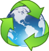 recycle2.png