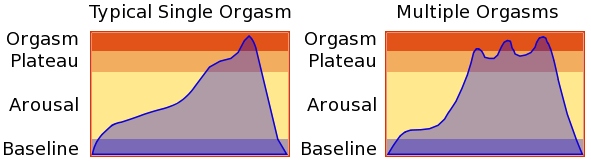 male-multiple-orgasm.png
