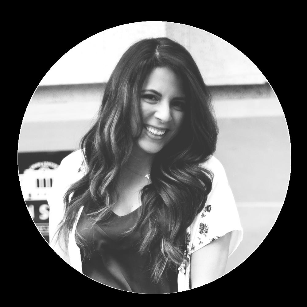 Kaylee Maresh Stevens    @ksmaresh