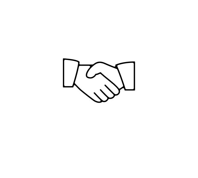 partnerships_sm.png