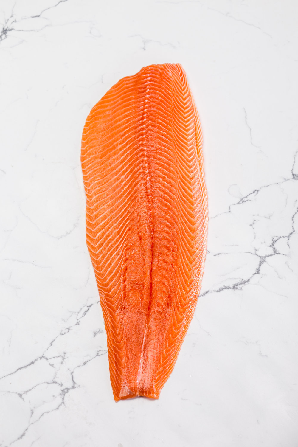 Hofseth Salmon filet-1-2.jpg