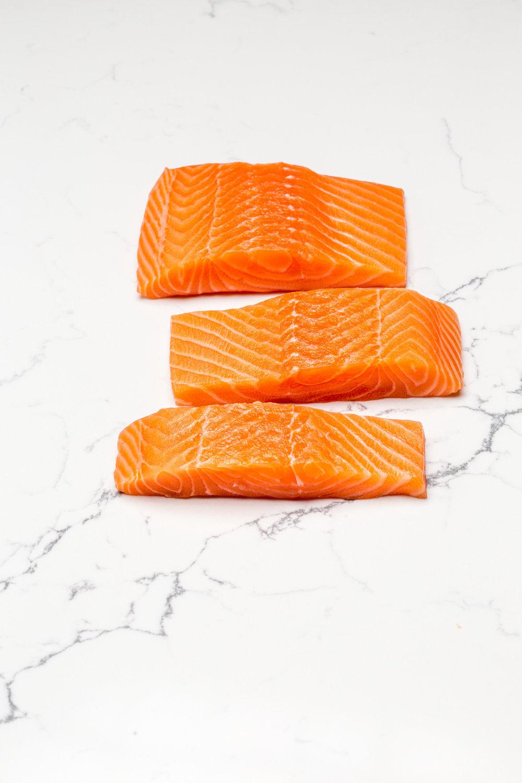 Salmon-4.jpg