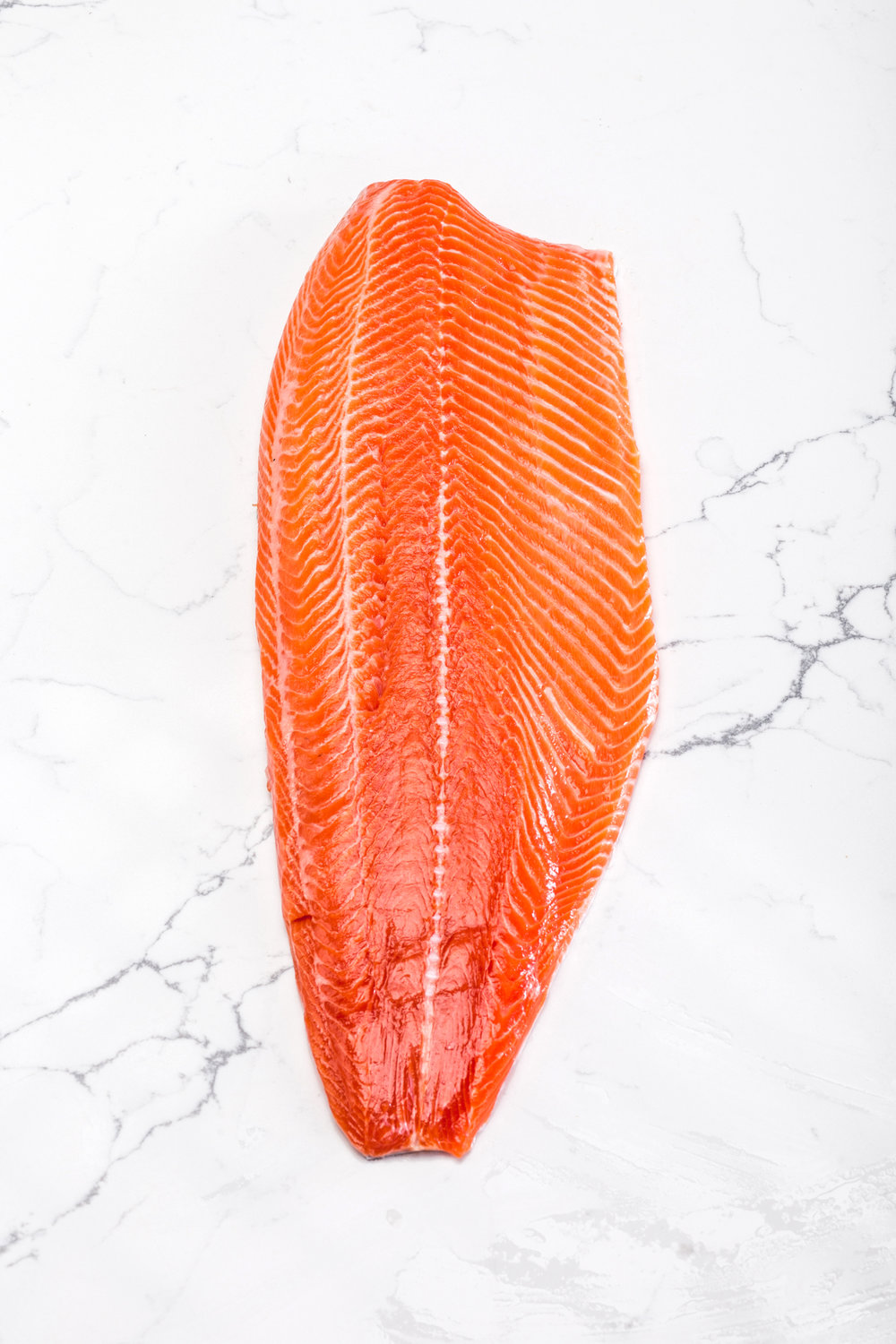 Wixter Salmon filet-2.jpg