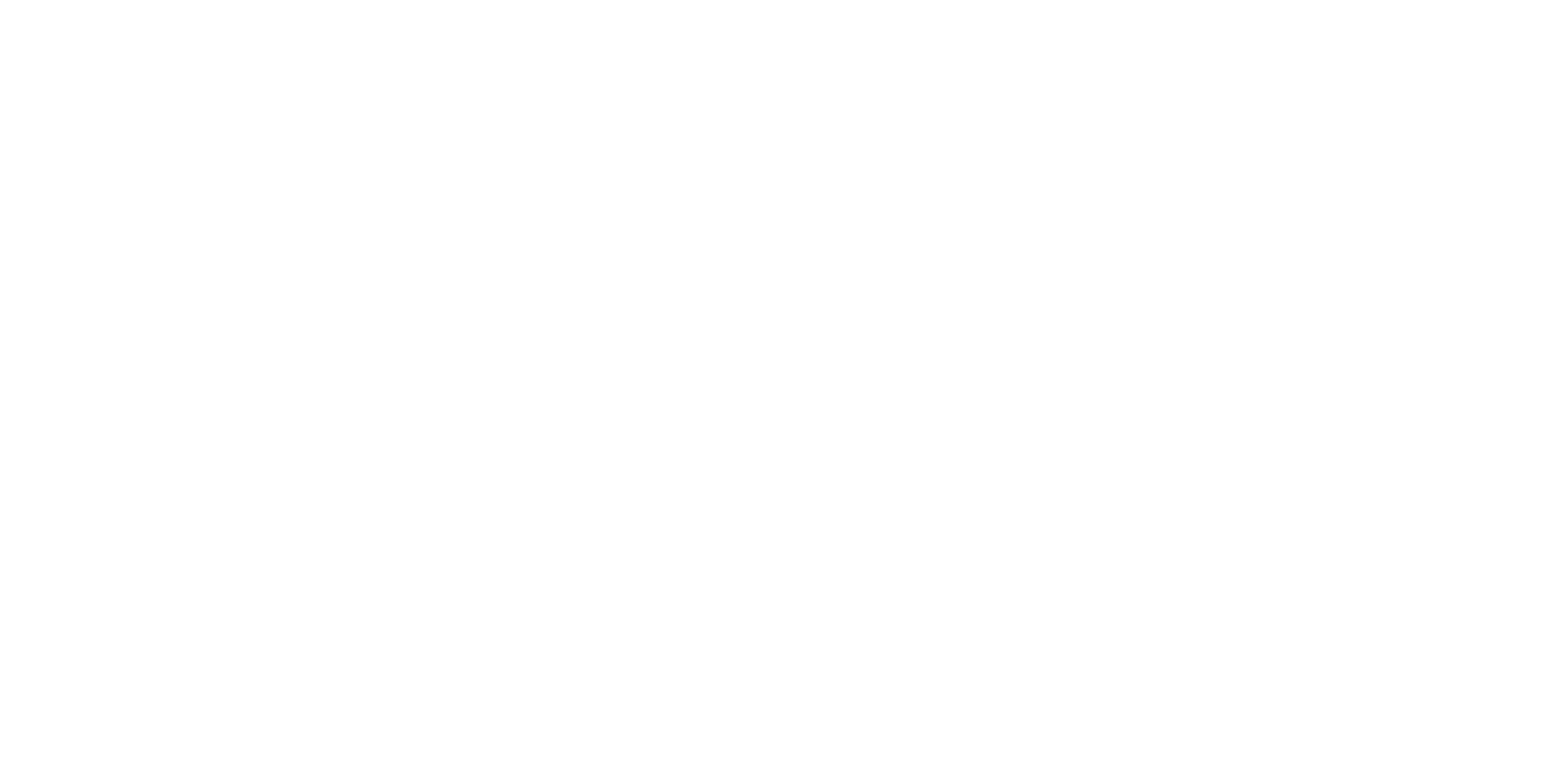 Hofseth North America