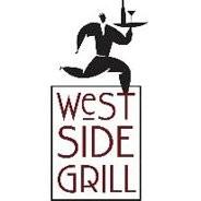 west_side_grill.jpg