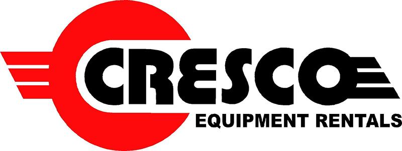 cresco-logo-2016-800.png