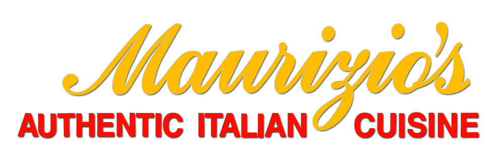 maurizios_sign_logo_color.jpg