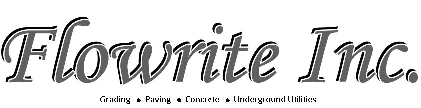 Flowrite Logo.png
