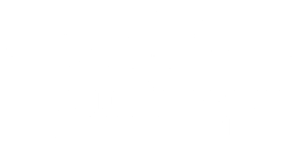 jade thorby photography logo jpeg_white.png