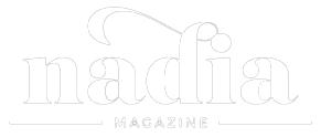 nadia-magazine-1-300x300_edit.png