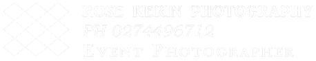Rose Kerin Photography Logo 3_white.png