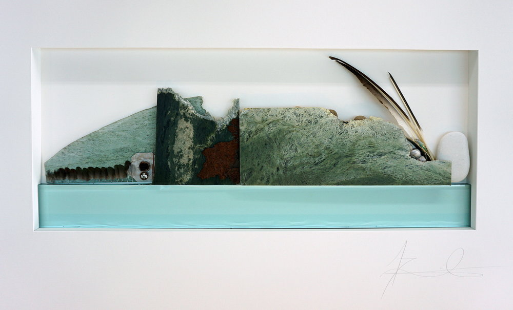 Untitled - Annemieke Farmilo