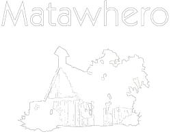 matawhero copy.png