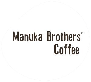 Manuka_Brothers_Coffee_Logo_1c603820-f326-4aa4-9fd7-c7d6b09716a9 copy.png