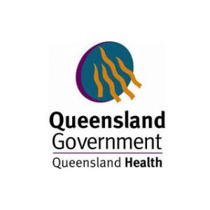 qld_health_logo.jpg