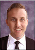Hamish Baird - BCom, GradDipAppFinInv, GradDipFinPlan, MBATreasurer, Kidsafe Qld BoardCommittees: Member, Finance & Audit; Member, Commercial OperationsHighlights: General Manager Roofley Property Group, Committee Member Brothers Rugby Club; Deputy Group Leader SES, Branch Finance and Executive Committees Scouts Queensland.Expertise: Housing, Financial Planning, Investment, CEO
