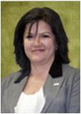 Bianca Raine