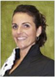 Dominique Rizzo