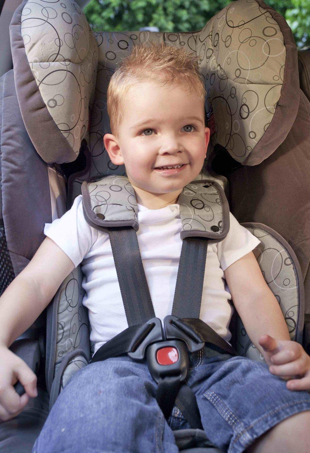 toddler seat.jpg