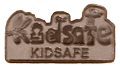 KidsafePin120w.png
