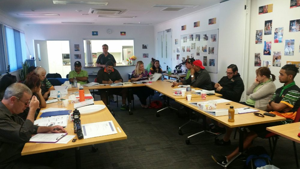 Child car restraint training - Kidsafe Qld offers a variety of training packages designed to suit you or your companies needs.* 2 Day Type 1 Child Car Restraint Course -This two-day training course will provide the knowledge and skills required for the participants to become an accredited Type 1 Child Car Restraint Fitter for child car restraints. This course aims to provide participants with the knowledge and skill to competently fit and check child restraints in vehicles and provide advice, instruction and consumer information to members of the public regarding the correct installation of child restraints.* 1 Day Child Car Restraint Course - This unit forms part of the nationally recognised short course 52778WA Course in Type 1 Child Car Restraint Fitting and participants will be able to provide information and advice on correct child car restraint use. It is delivered as a stand-alone unit for those wishing to inform the community about correct child restraints but does not qualify the participant as a Type 1 Fitter. This one-day course is tailor made for those transporting children on a regular basis, including child care workers, family day care workers and intervention support organisations.* Child Car Restraint Workshops - Includes Brief overview of the current car restraint laws, reviews different types of restraints and how to correctly choose and install, specific demonstration on how to correctly install your companies own car seats and train your staff accordingly, complete an audit of your seats
