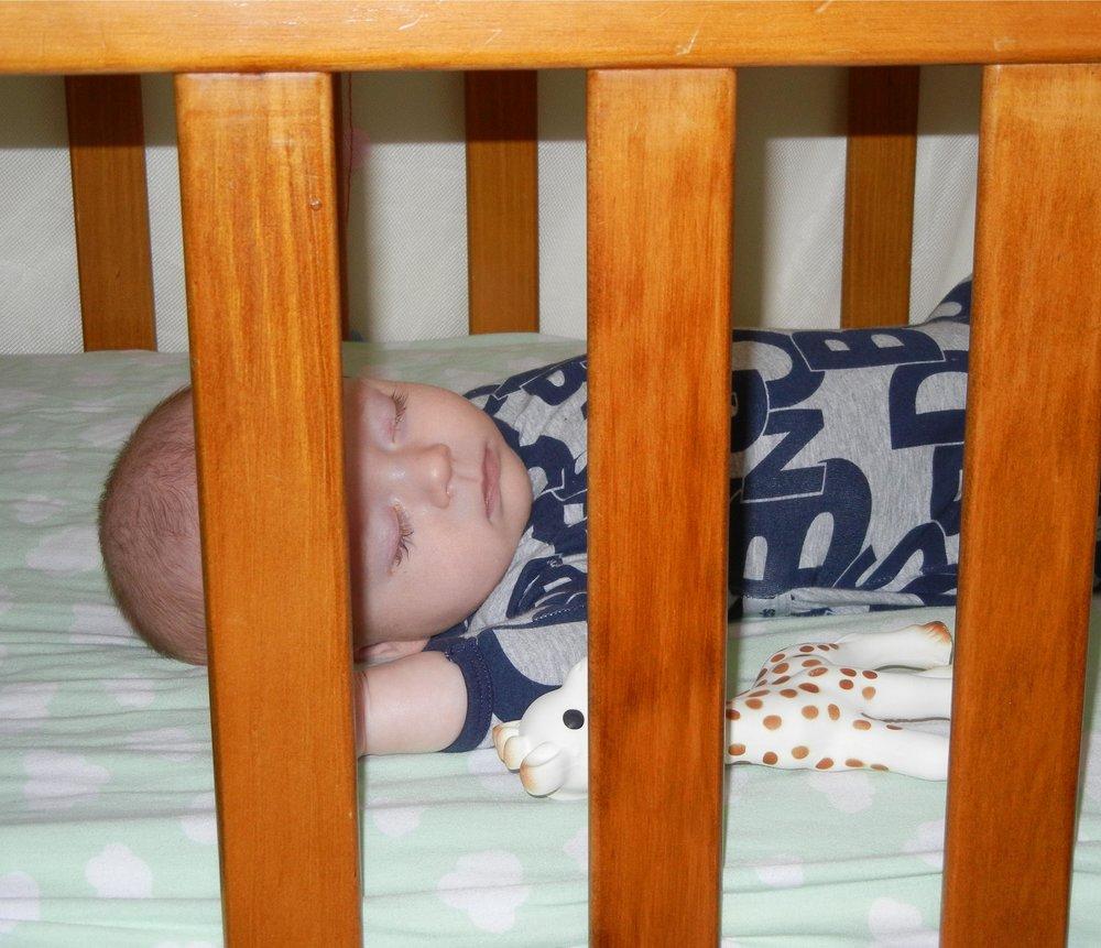 sleeping baby.JPG