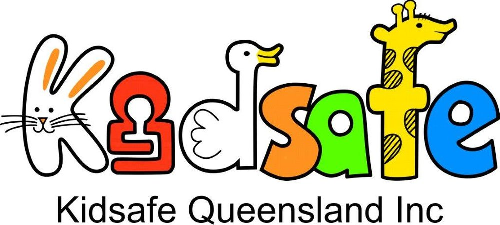 Visit Kidsafe House - Self or guided tours, Injury Prevention & First Aid Workshops