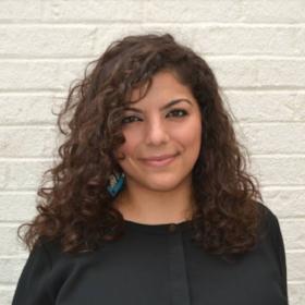 Leila Moukhiber   NYC ||  Mar. 27 2016
