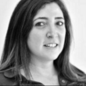 Nabila Rahal  BEY ||  Apr. 23 2017