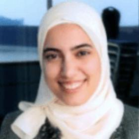Hananah Ghibeh  DXB ||  Aug. 9 2017