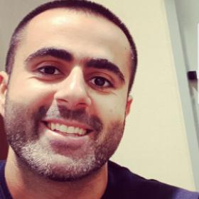 Ahmad Chit  DXB ||  Feb. 10 2018