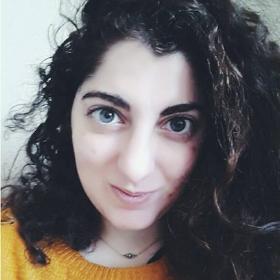 Dina Yunis