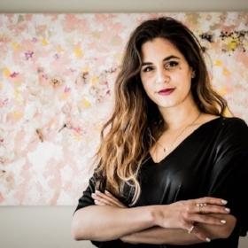 Aida Murad