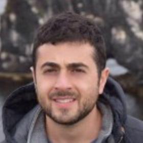 Yazan Kopty