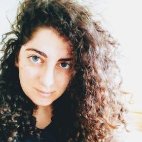 Dina Yunis   LinkedIn