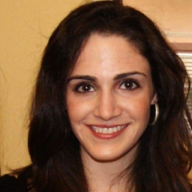 Vanessa Zuabi