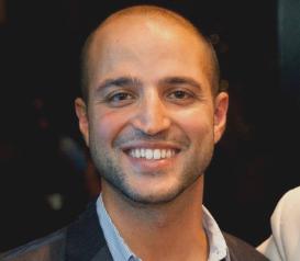 Mikey Muhanna