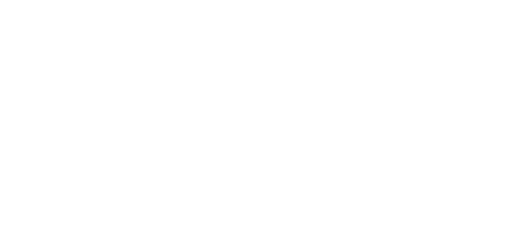 73inc