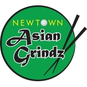 Newtown Asian Grindz