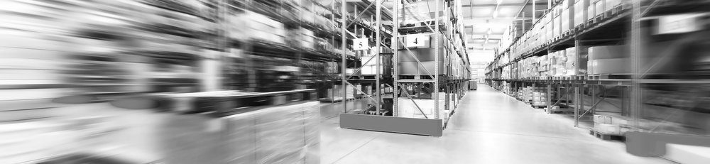 grey warehouse.jpg