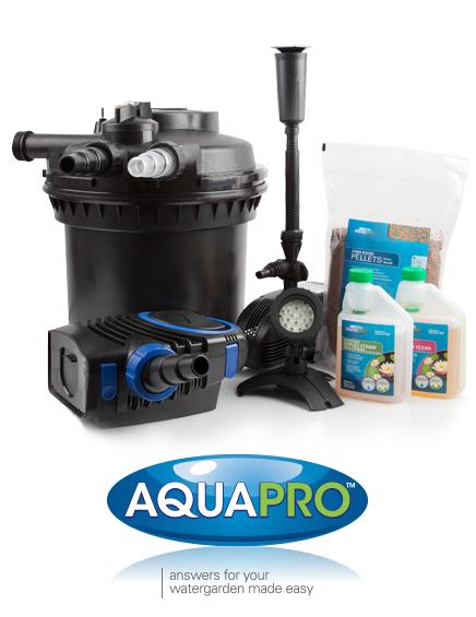 Web side pic aquapro.jpg