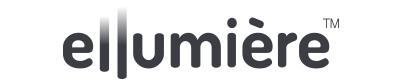 elluminaire logo colour.jpg