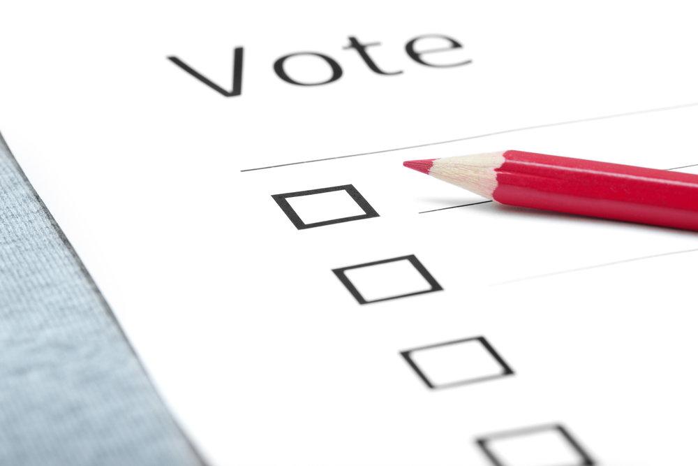 Oxygène sera un vote utile… si vous y croyez - La population n'en peut plus. Elle veut un changement de pratiques politiques et de la gestion des affaires publiques. Lire la suite...