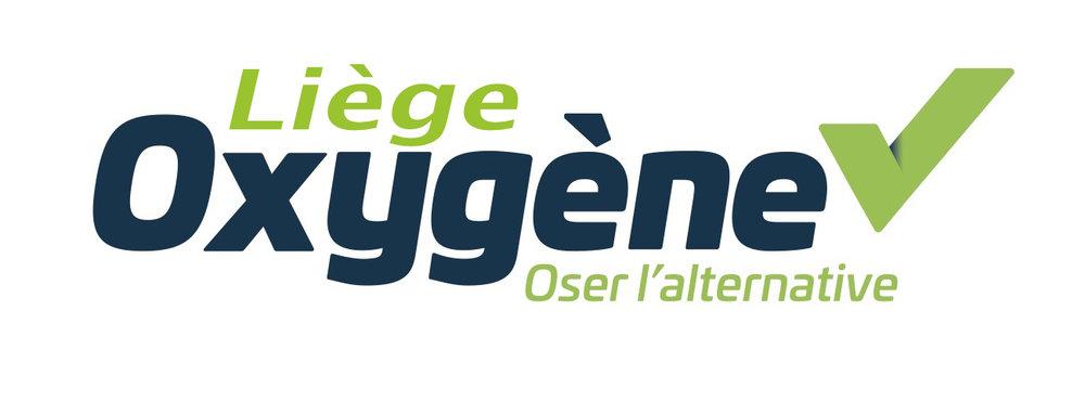 Facebook_Cover-Liège.jpg