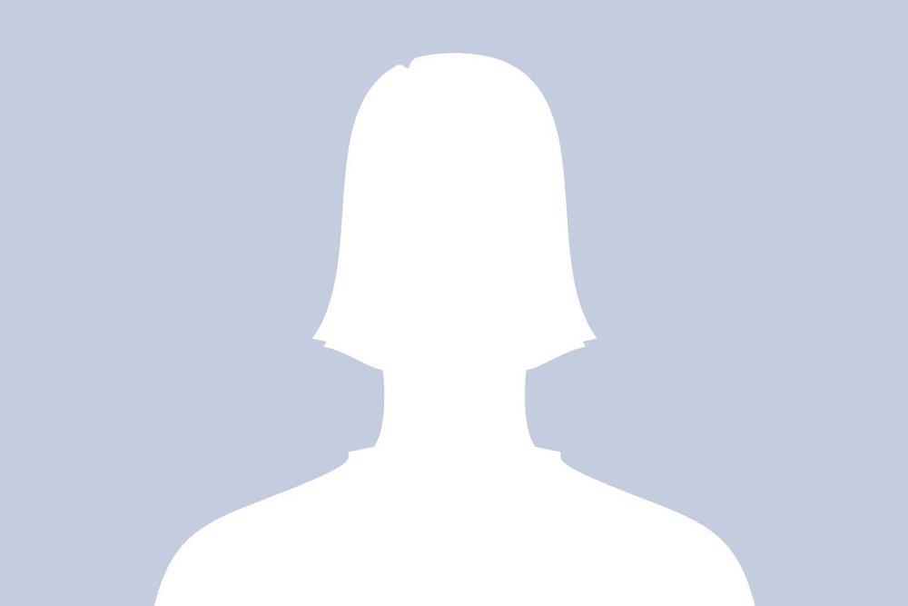 facebook-silhouette.0.0.jpg